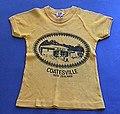 T-shirt (AM 1999.107.140-6).jpg
