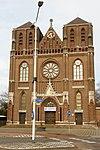 t.t rk kerk h. martinus eindhoven (4)