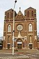 T.T RK Kerk H. Martinus Eindhoven (4).JPG