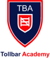 TBA Shield with tagline.png