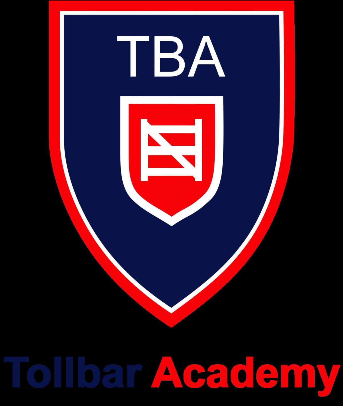 Tollbar Academy Wikipedia