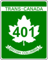 TCH-401 (BC).png