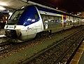 TER à la gare centrale de Mulhouse.jpg