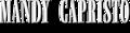 TGAT Logo.png