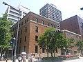 THE BAYS (Yokohama).jpg