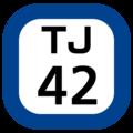 TJ-42.png