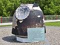 TMA-21 Gagarin.jpg