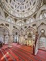 TR Izmir asv2020-02 img07 Hisar Mosque.jpg