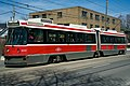 TTC ALRV 4233 was part of a parade of 4 generations of streetcars.jpg
