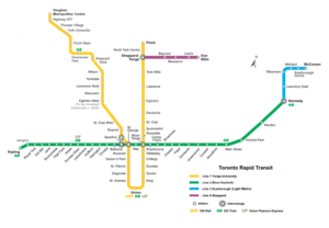 TTC subway map 2018.png