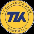 TV Kaufleute Basel Logo.png