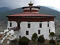 Ta Dzong museum.jpg