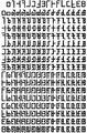 Table of 8-bit hexadecimal digits.png