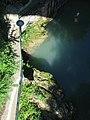 Taceno 08-2008 - panoramio.jpg