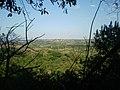 Tacuba, El Salvador - panoramio (1).jpg