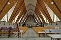 Tadoussac - QC - Église Sainte-Croix 02.jpg