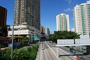 Tai Po Road Fo Tan Section.jpg