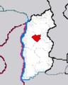 Taiyuan.png