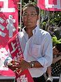 Takashi Uesugi 01.JPG