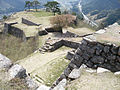 Takeda castle 43.jpg