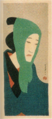 TakehisaYumeji-1914-Jihei-Minaytoya.png