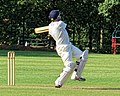 Takeley CC v. South Loughton CC at Takeley, Essex, England 022.jpg
