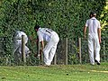 Takeley CC v. South Loughton CC at Takeley, Essex, England 085.jpg