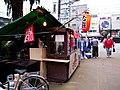 Takoyaki stall by titanium22 in Osaka.jpg