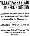 Talaat Pasha Slain in Berlin Suburb.png