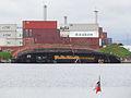 Talcahuano, barco de lado (13978401005).jpg