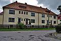 Tallinn, elamu Auna 3, 1929 (1).jpg