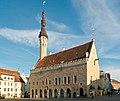 Tallinn Town Hall edit.jpg