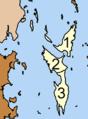 Tambon 8202.png
