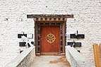 Tamchog Chakzam, Bhutan 11.jpg
