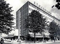 Tampereen forex