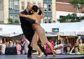 Tango - Bastille Day 2008 - Juneau Town - Milwaukee, Wisconsin - USA.jpg