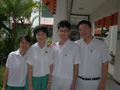 Tanjong Katong students in the connecting hallway.png