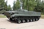 TankBiathlon14final-70.jpg