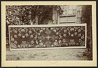 Tapisserie - J-A Brutails - Université Bordeaux Montaigne - 0905.jpg