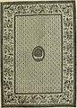 Tapisseries, broderies et dentelles; recueil de modeles anciens et modernes (1890) (14781499384).jpg