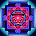 Tara yantra color.jpg