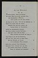 Taschenbuch von der Donau 1824 092.jpg
