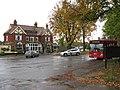 Tatsfield, Surrey - geograph.org.uk - 1548391.jpg