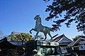Tatsuki shrine - 龍城神社 - panoramio (4).jpg