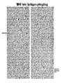 Tauler Predigten (1522) 142.png