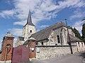 Tavaux-et-Pontséricourt (Aisne) église Notre-Dame de Tavaux (01).JPG