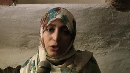 Файл:Tawakkol Karman (English).ogv