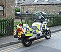 Tayside Police ST1100.jpg