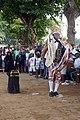 Tchiloli à São Tomé (28).jpg