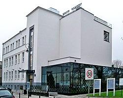 Teatr ochoty listopad 2014.jpg